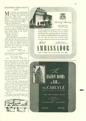 September 18, 1937 P. 59