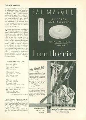 September 18, 1937 P. 71