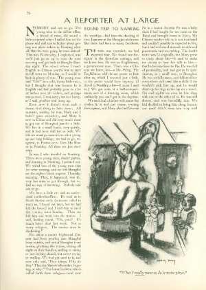 September 18, 1937 P. 76