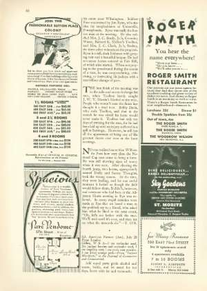 September 18, 1937 P. 89