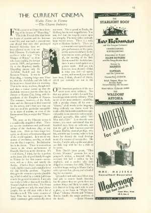 September 18, 1937 P. 93