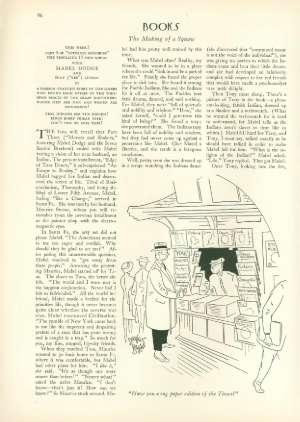 September 18, 1937 P. 96
