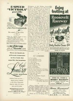 September 13, 1952 P. 114