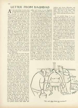 September 13, 1952 P. 118