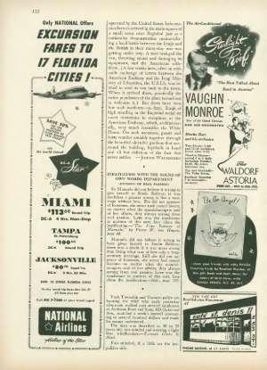 September 13, 1952 P. 133