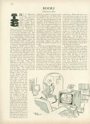 September 13, 1952 P. 138