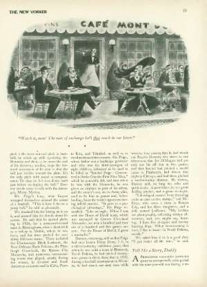 September 13, 1952 P. 32