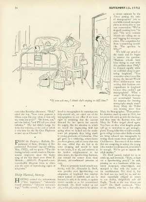 September 13, 1952 P. 35