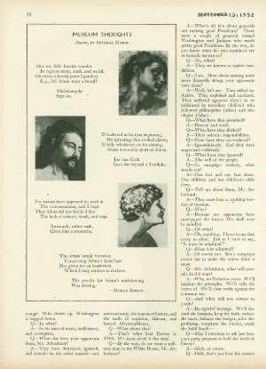 September 13, 1952 P. 38