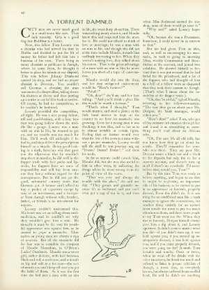 September 13, 1952 P. 40