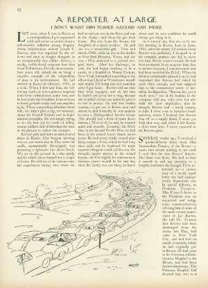 September 13, 1952 P. 82