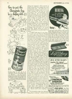 September 13, 1952 P. 93