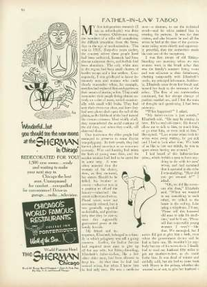 September 13, 1952 P. 94