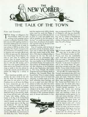 September 12, 1988 P. 25