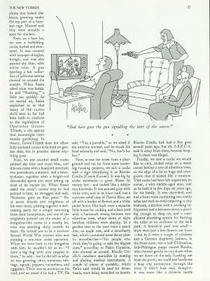 September 12, 1988 P. 26