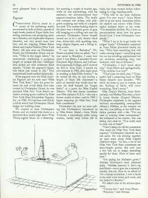 September 12, 1988 P. 28