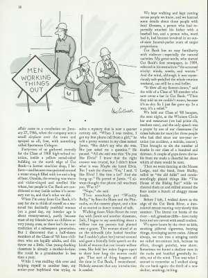 September 12, 1988 P. 31