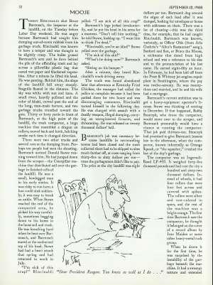 September 12, 1988 P. 32