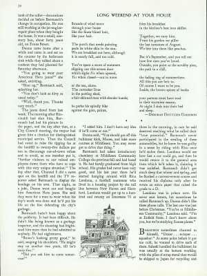 September 12, 1988 P. 34