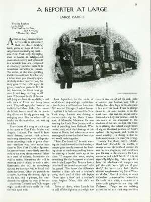 September 12, 1988 P. 39