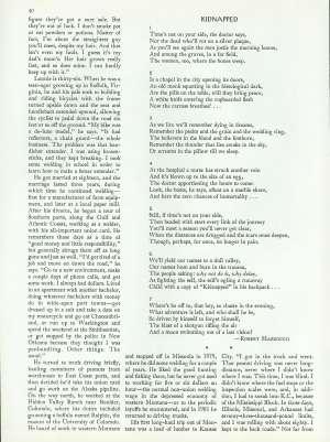 September 12, 1988 P. 40