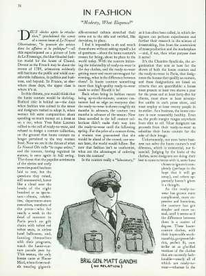 September 12, 1988 P. 78
