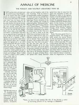 September 12, 1988 P. 83