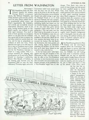 September 12, 1988 P. 90