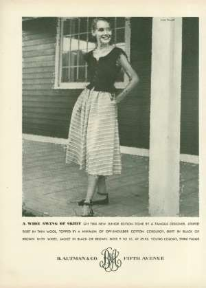 August 30, 1947 P. 15