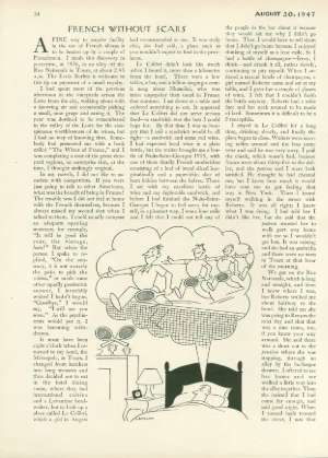 August 30, 1947 P. 24