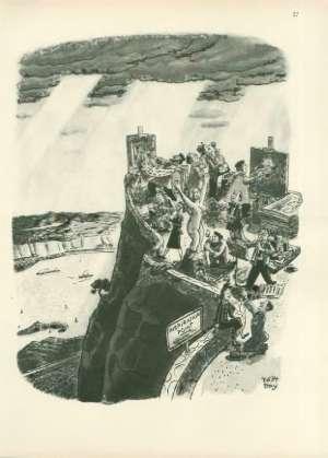 August 30, 1947 P. 26