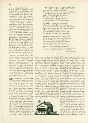 August 30, 1947 P. 30