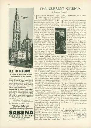 August 30, 1947 P. 38