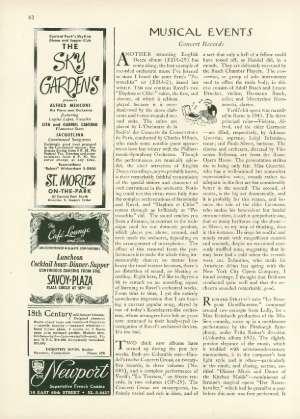 August 30, 1947 P. 62