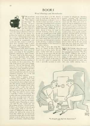 August 30, 1947 P. 65