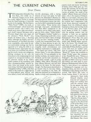 October 7, 1991 P. 100