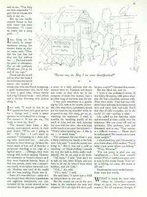 October 7, 1991 P. 38