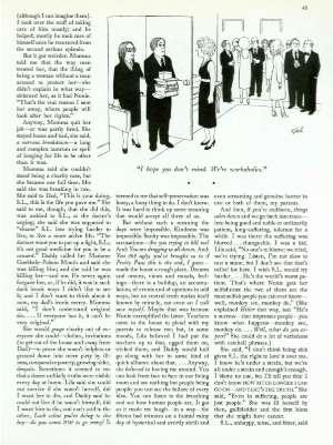 October 7, 1991 P. 44