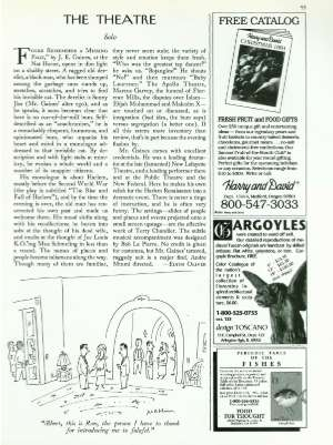 October 7, 1991 P. 95