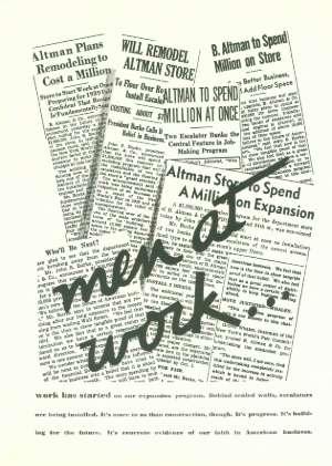 June 18, 1938 P. 9