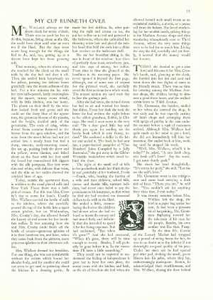 June 18, 1938 P. 15