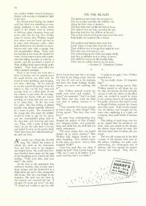 June 18, 1938 P. 16
