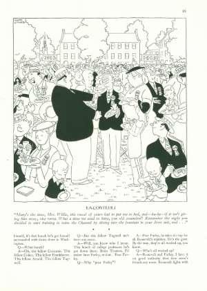 June 18, 1938 P. 18