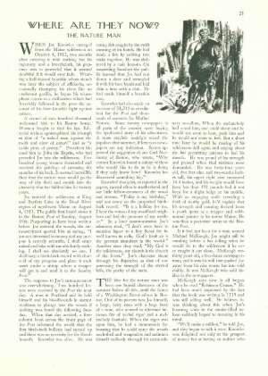June 18, 1938 P. 21
