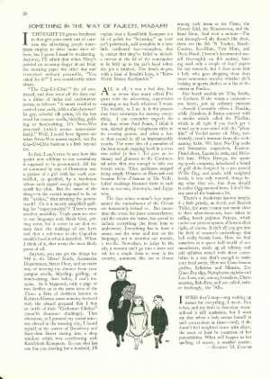 June 18, 1938 P. 26