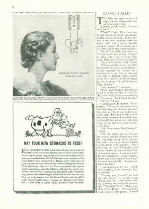 June 18, 1938 P. 30
