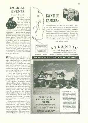 June 18, 1938 P. 37