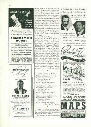 June 18, 1938 P. 50