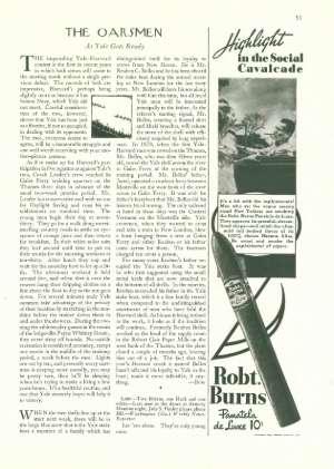 June 18, 1938 P. 53