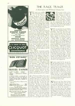 June 18, 1938 P. 61